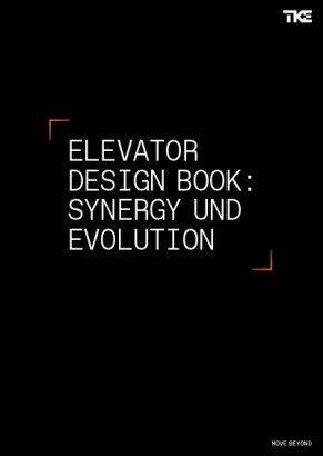 Elevator design book herunterladen