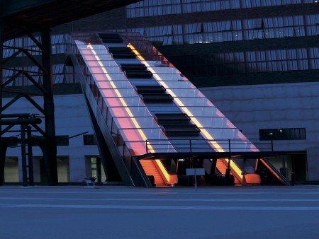 thyssenkrupp_escalators_victoria_essen