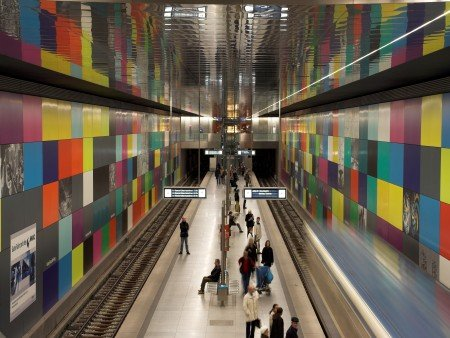 thyssenkrupp_escalator_victoria_munich