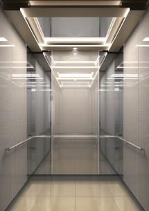 Elejet - 티센크루프 엘리베이터