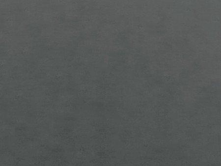 Concrete Dark Grey