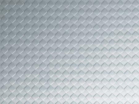 Stainless Steel Diamond