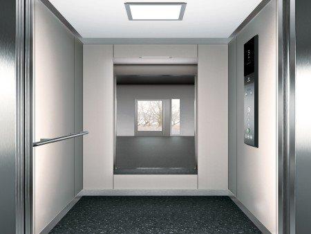 LED Lighting Plate