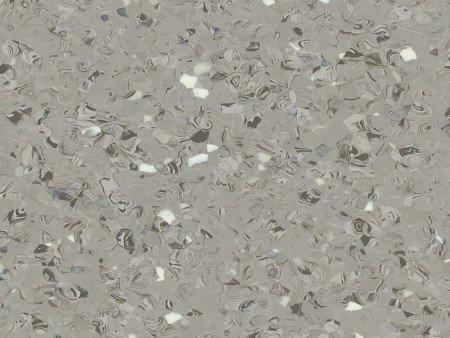 Eminent Grey