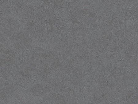 Esquisse Grey