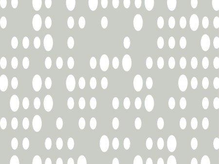 Maxi mode white