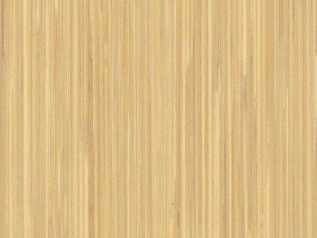 Natural cane