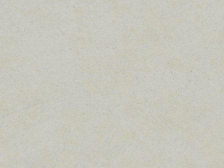Concrete Chalk