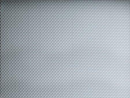 Stainless Steel Linen