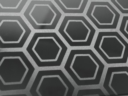 Stainless steel Honeycomb