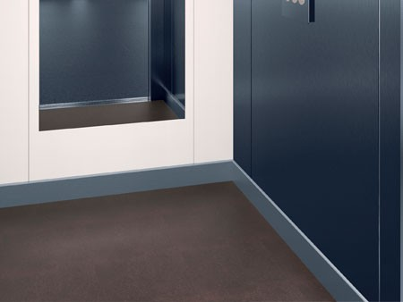 synergy element floor and skinplate panels