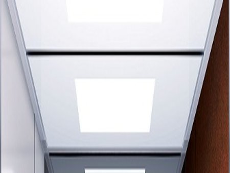 Lightbox Branco