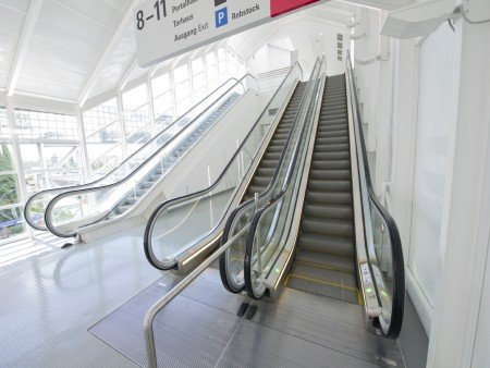 thyssenkrupp_escalator_velino_frankfurt