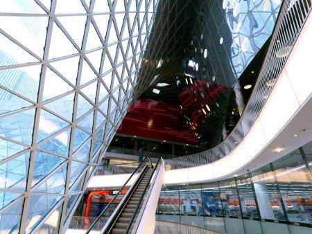 thyssenkrupp_escalators_tugela_Frankfurt