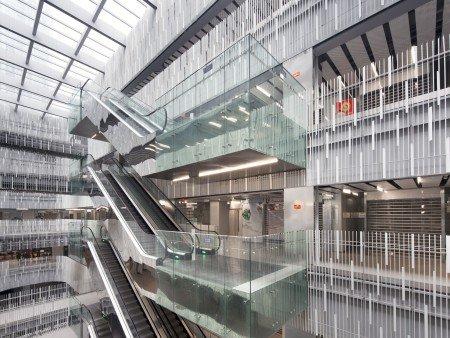 thyssenkrupp_escalator_velino_beijing