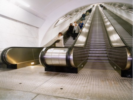 thyssenkrupp_escalator_victoria_prague