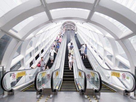 thyssenkrupp_escalator_victoria_shenzen