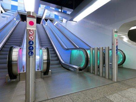 thyssenkrupp_escalator_victoria_amsterdam