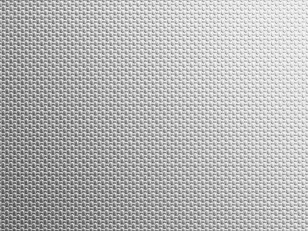 Edelstahlauskleidung (austenitisch)