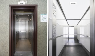 Elevator_Modernisation