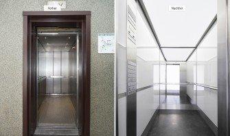 Elevator_Modernisation