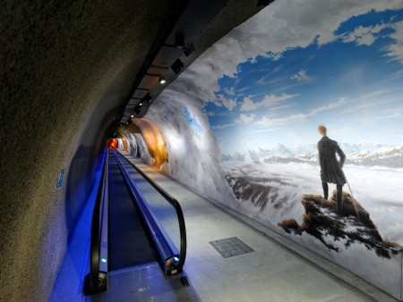 thyssenkrupp_moving_walks_jungfraujoch