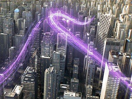 Urban Hub article - max