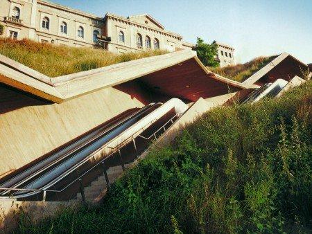 thyssenkrupp_escalators_victoria_toledo