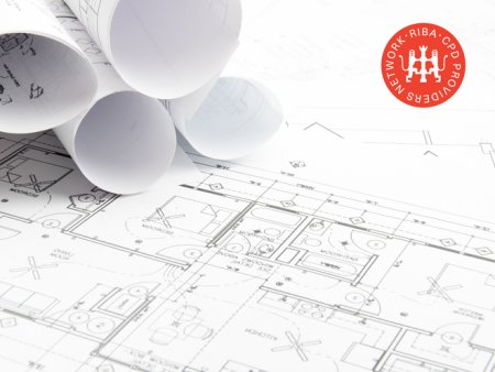 RIBA approved CPD: Empower architects through education.