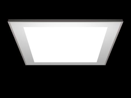 Lightbox Large