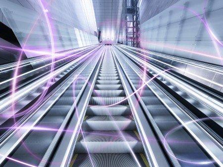 Digital solutions   TK Elevator